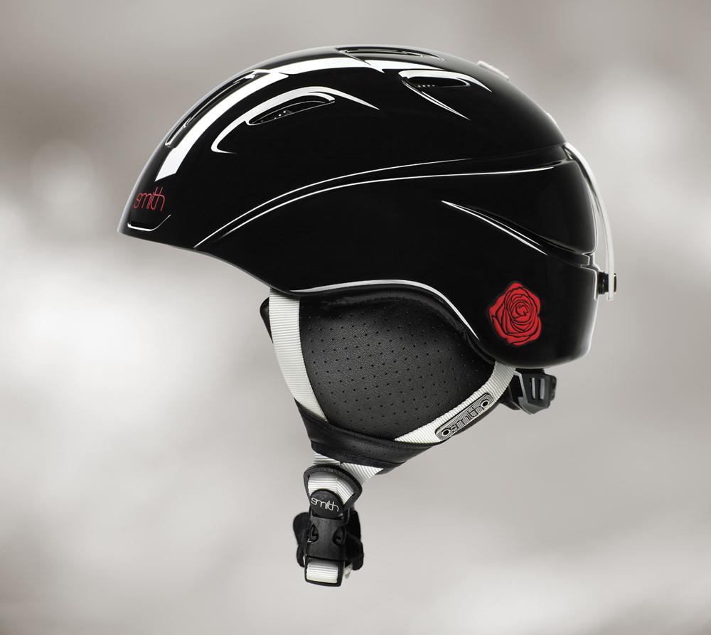 Smith_Intrigue_Helmet_1000px.jpg