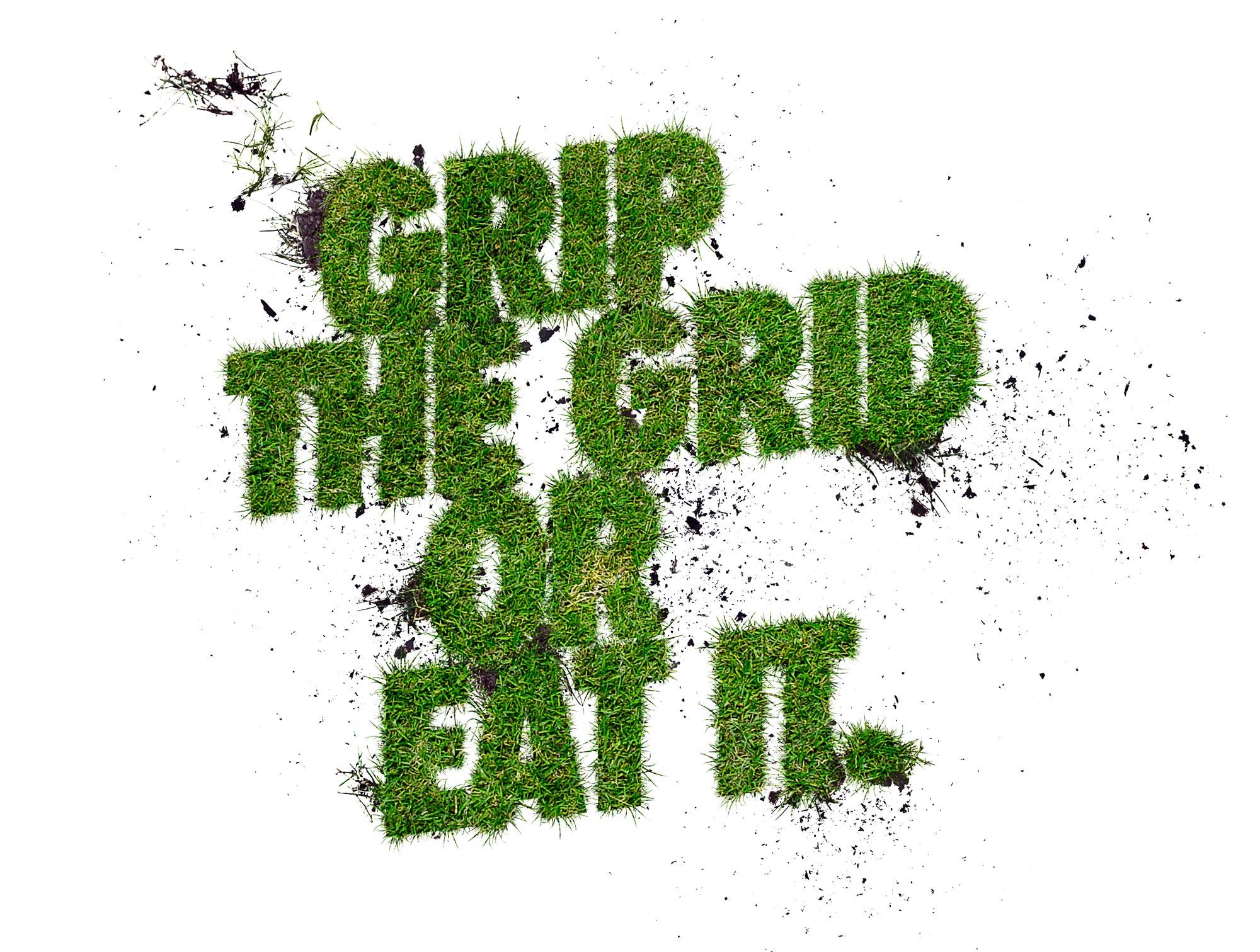 GripTheGrid_TypeTreatment.jpg