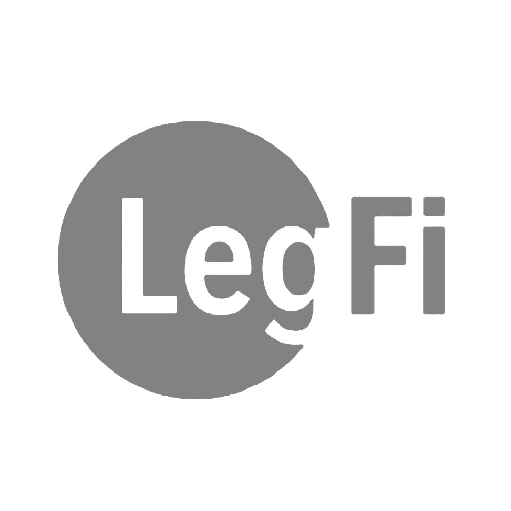 LegFi