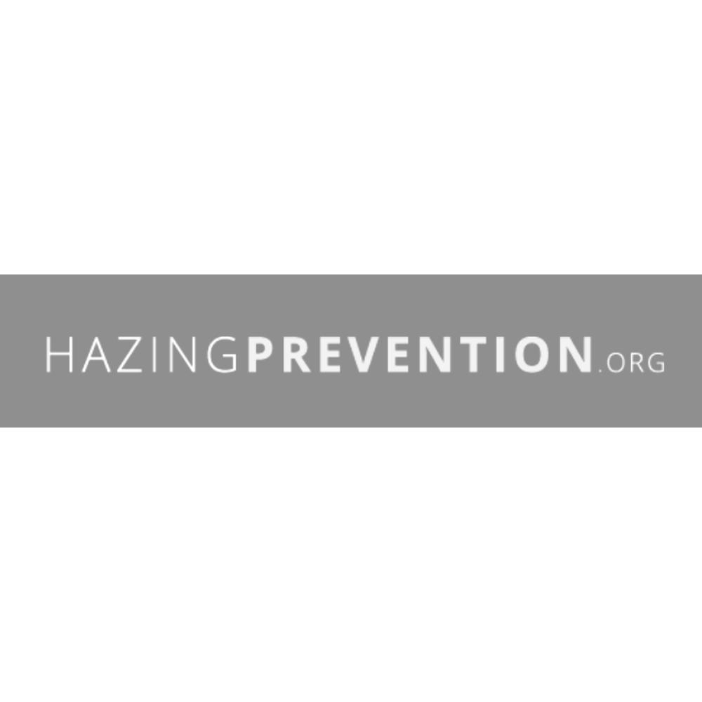 Hazing18B.jpg