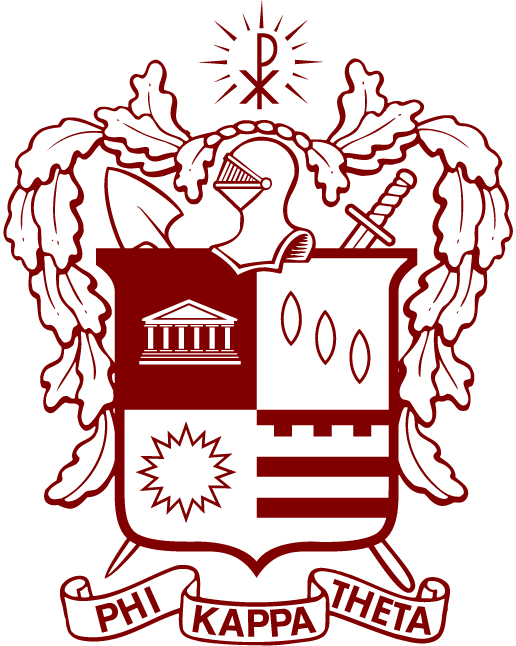 CREST - RED only - RGB.jpg