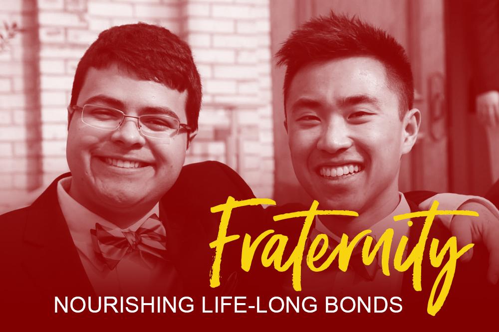 fraternity19A.jpg