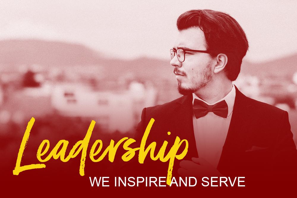 leadership19A.jpg