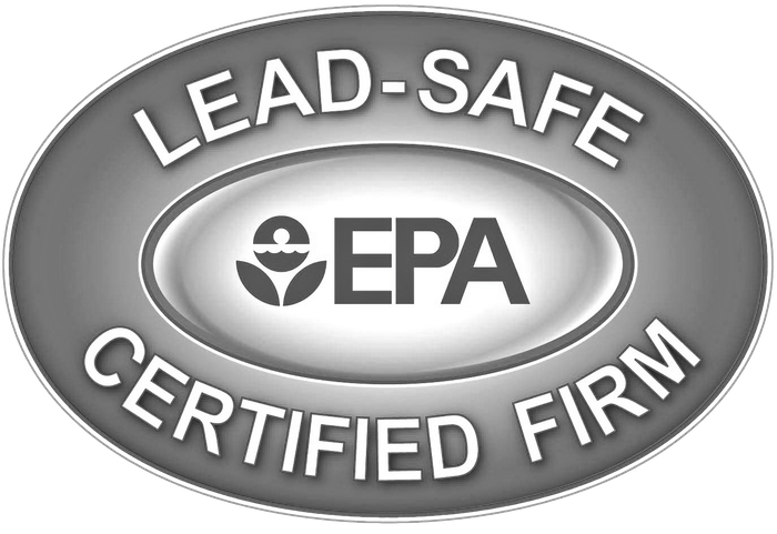 EPA Lead Safe Certified - sans NAT - BW - 700w.png