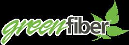 green-fiber-logo.png