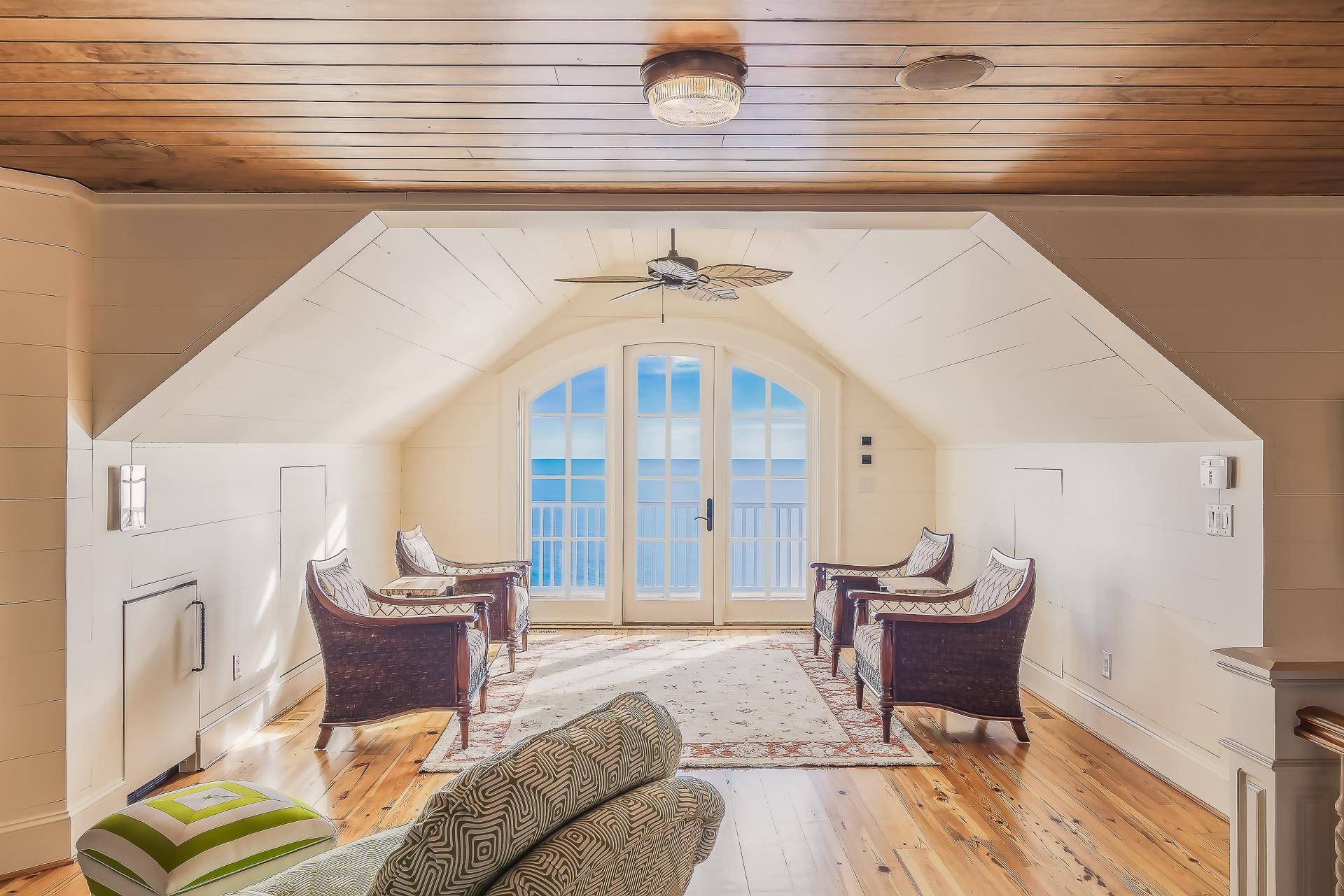home-fiberglass-insulation-residential.jpg