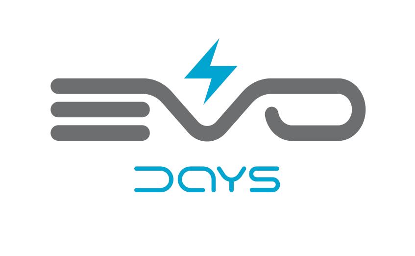 logo evodays.png