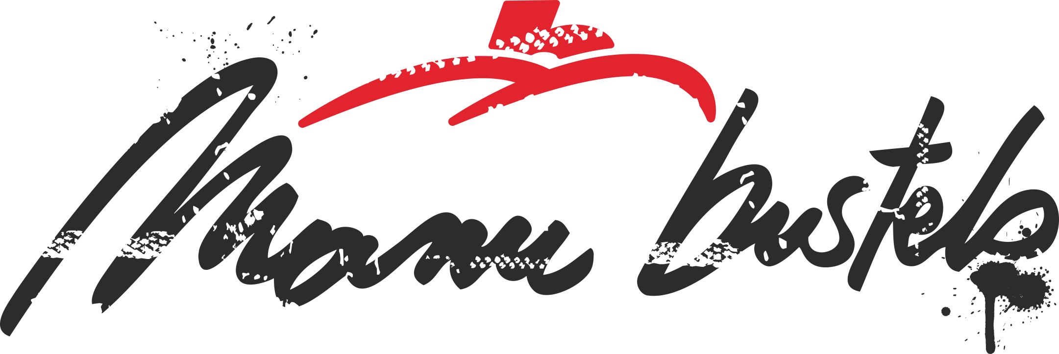 manu_bustelo_logo.png