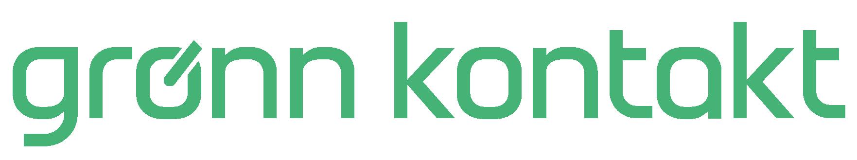 logo_farge_grønn-01.png