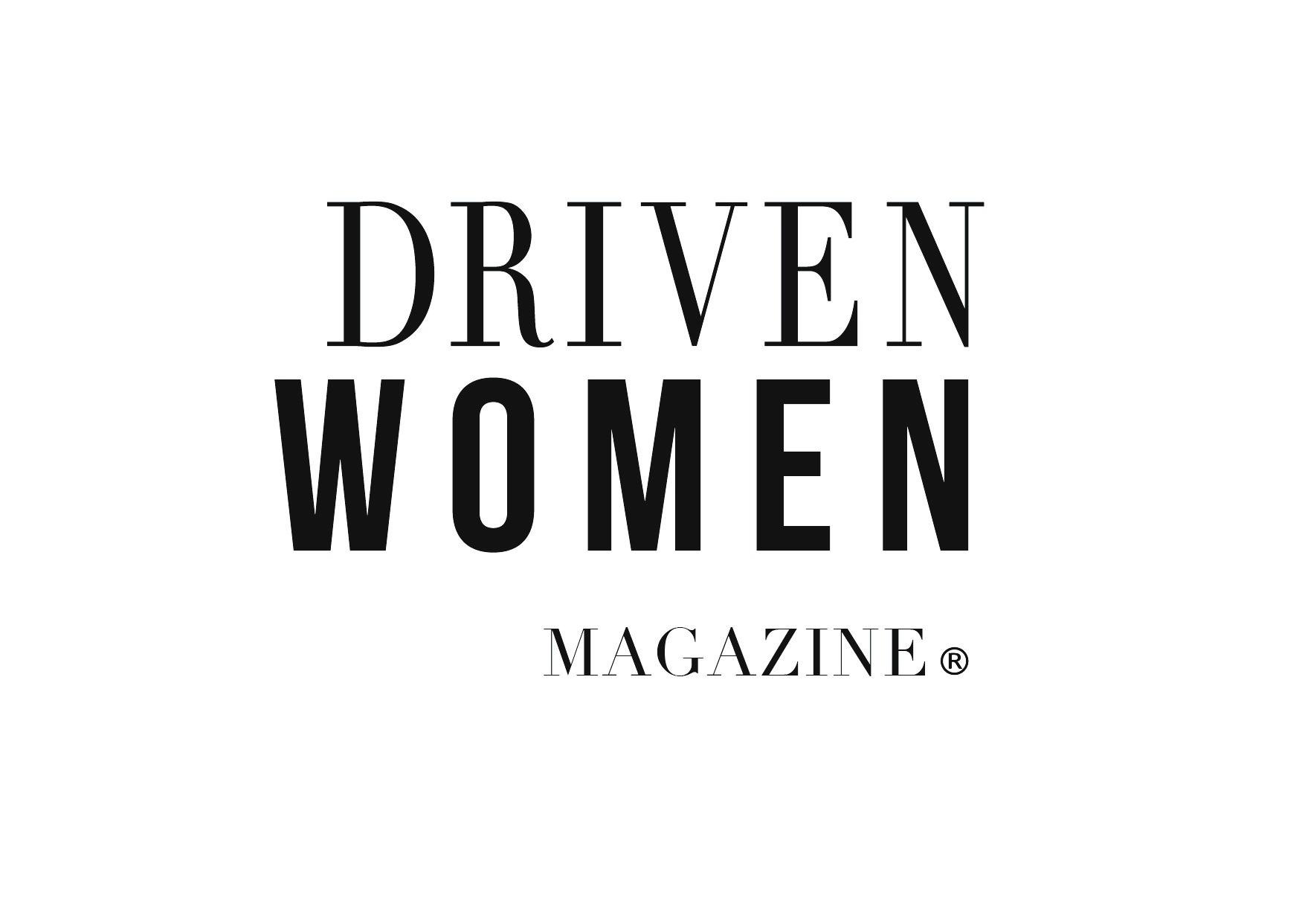 driven woman magazine.jpg