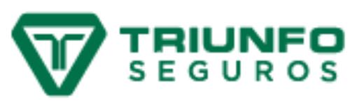 logo_triunfo seguros.png