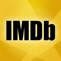 Jordan Gosnell IMDB