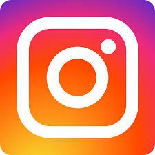Jordan Gosnell Instagram