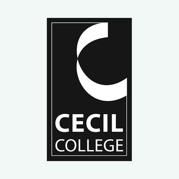 cecil-college-bw.png