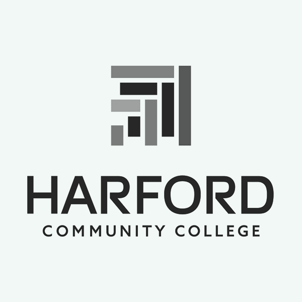 harford-bw.png