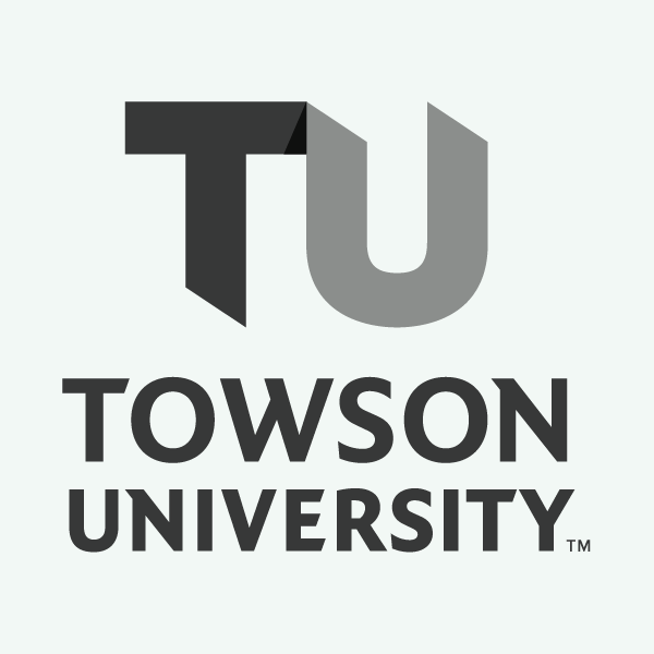 towson-university-bw.png