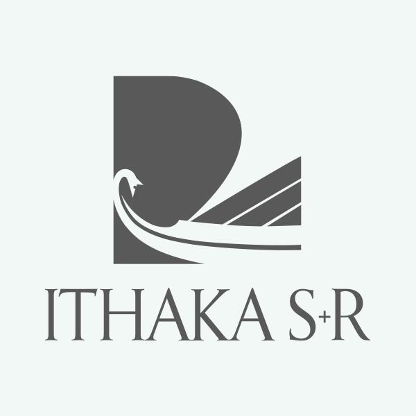 ithaka-bw.png