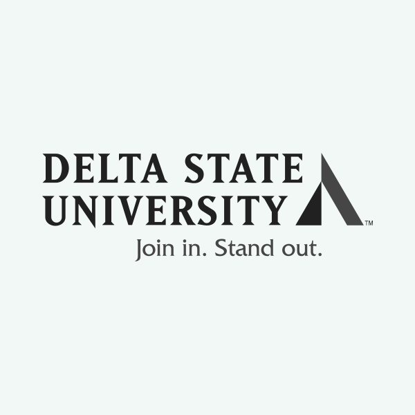 delta-bw.png