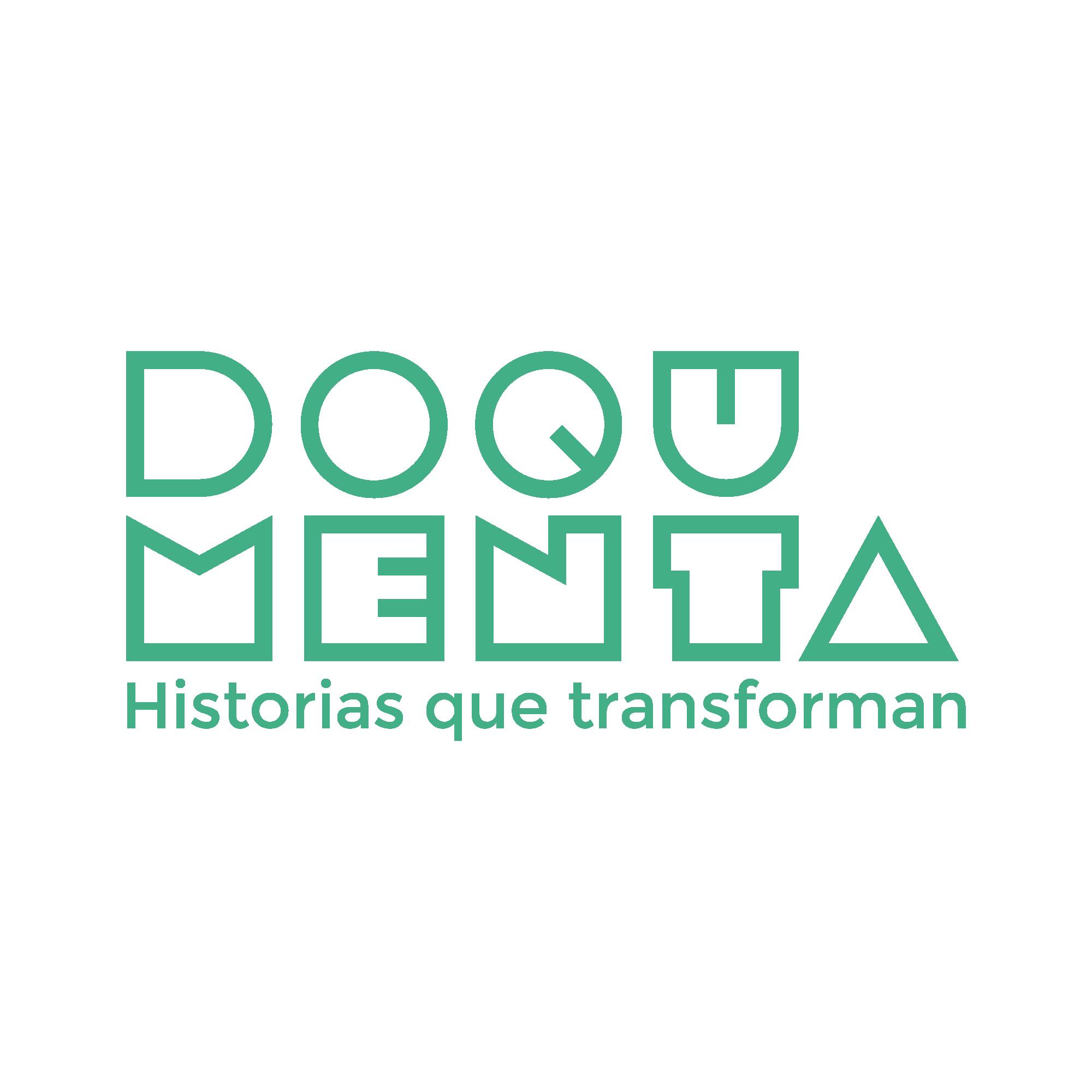 LOGO_DOQUMENTA2.png