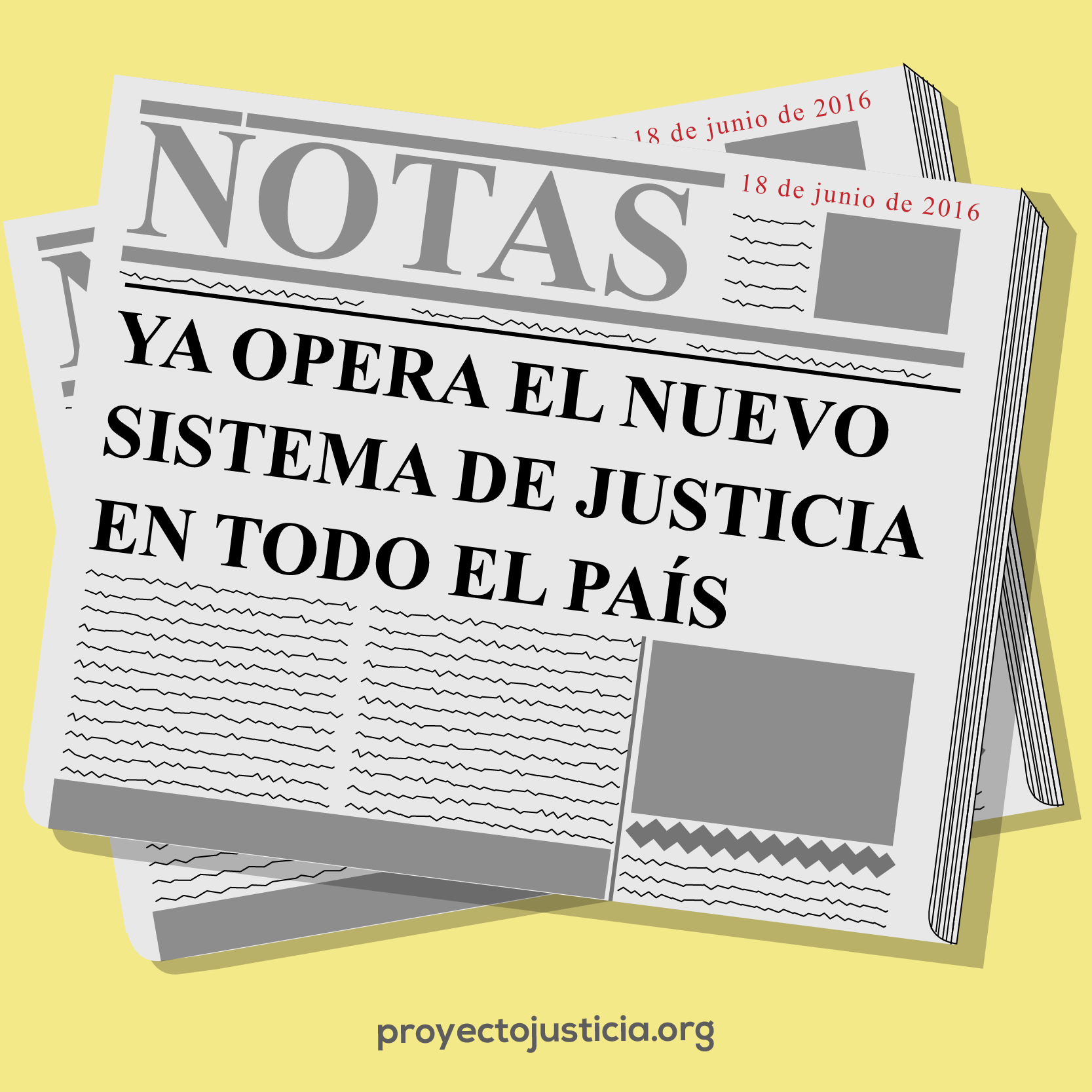 postal_Noticias2.png