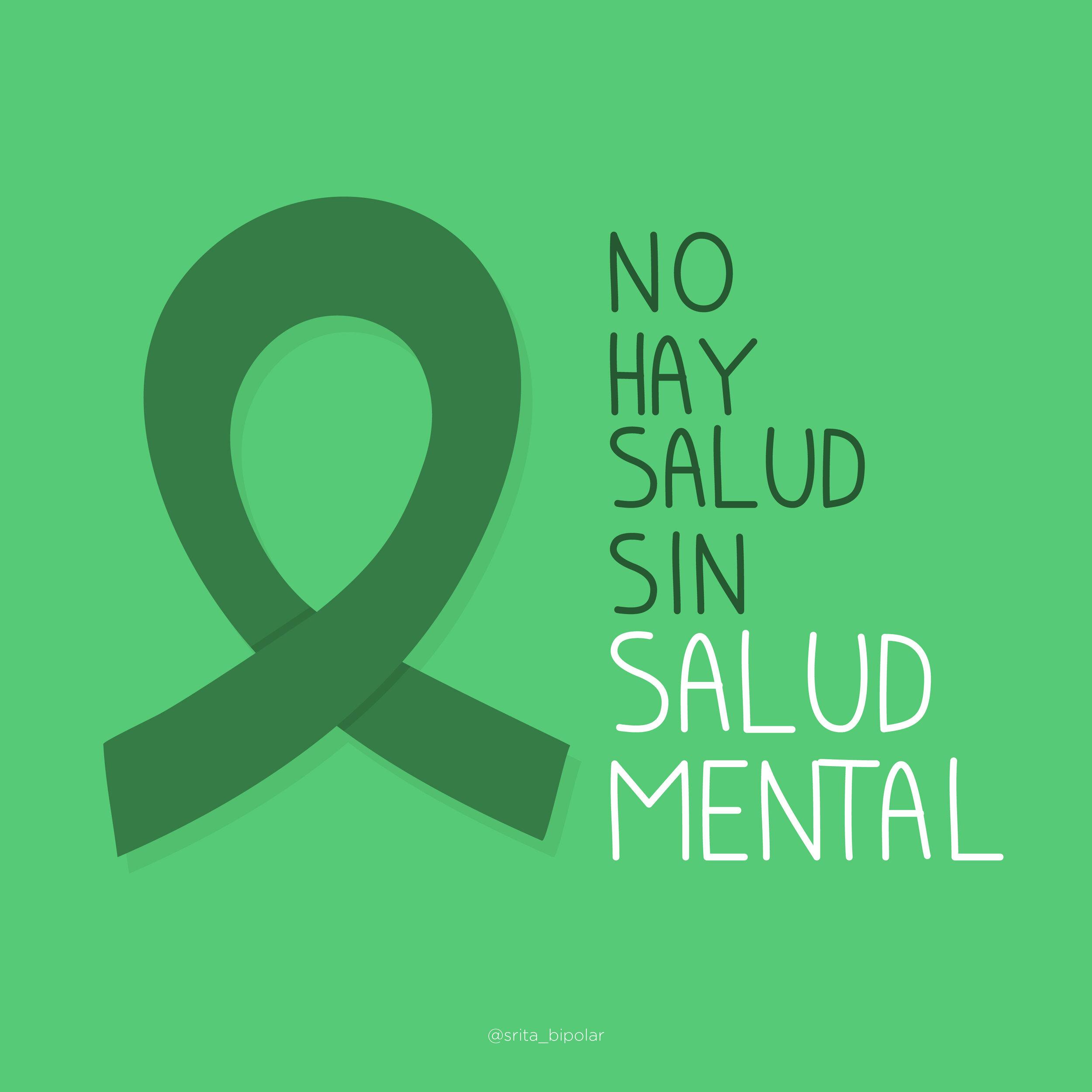 saludMental2.jpg