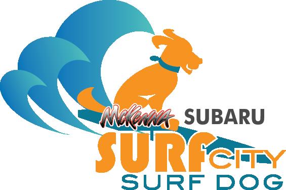 2017_SurfCityLogo+McKennaSubaru_vFU.png