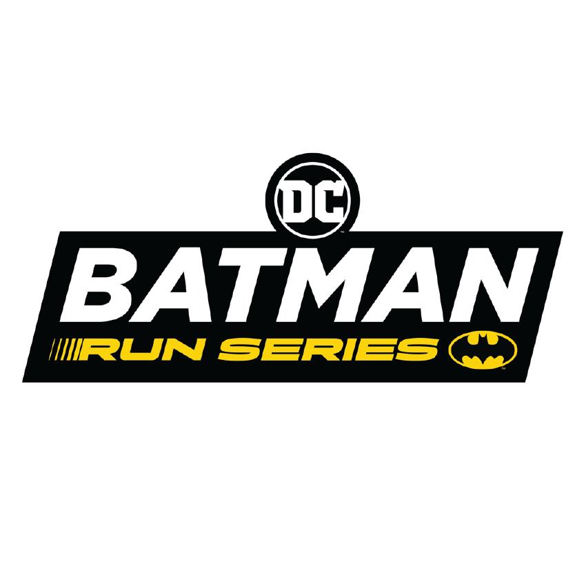 September 21, 2019   Long Live the Bat!