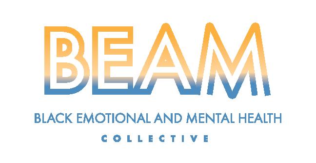 BEAM_logo_transparent (1).png