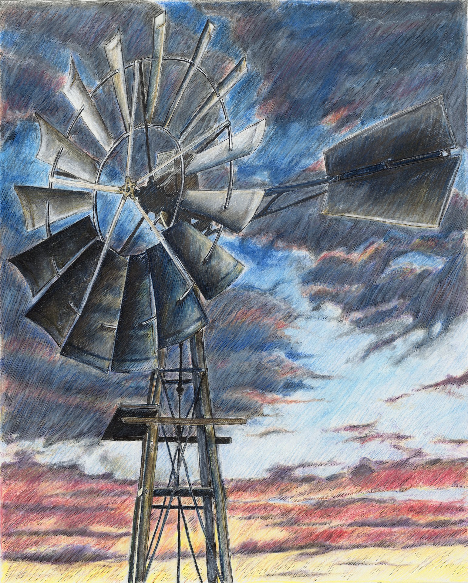 windmill-small.jpg