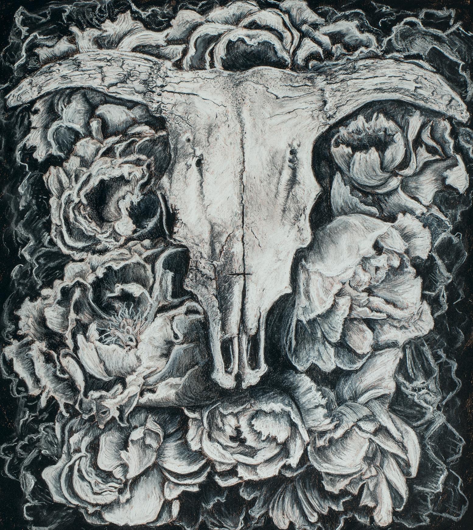 cow skull.jpg