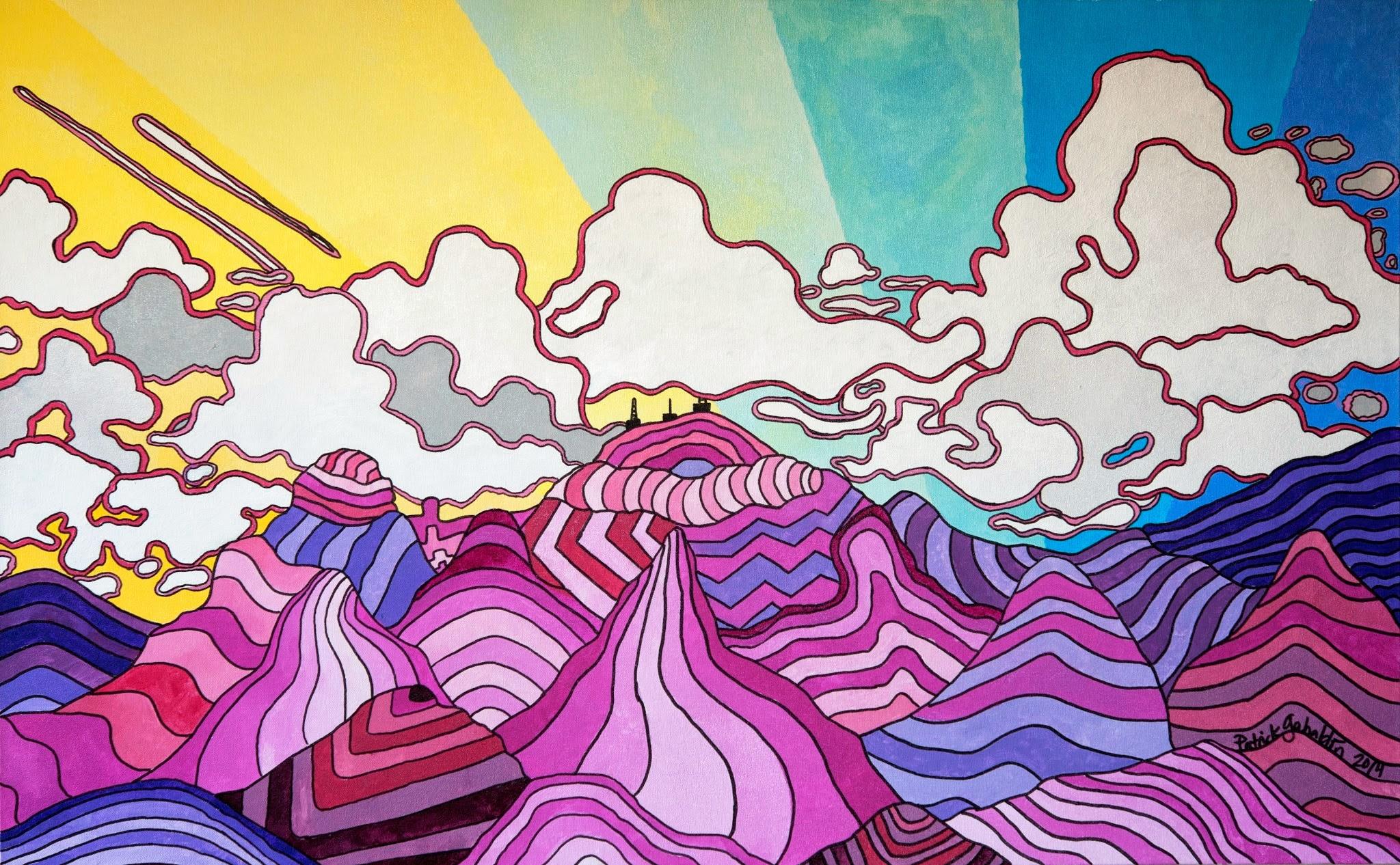 Candy Mountain.jpg