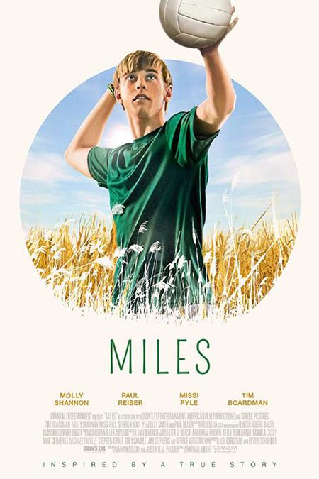 Miles_Poster Poster S.jpg