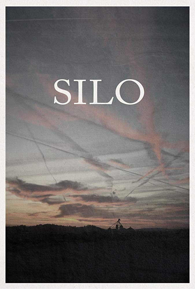 SILO+Poster (1).jpg