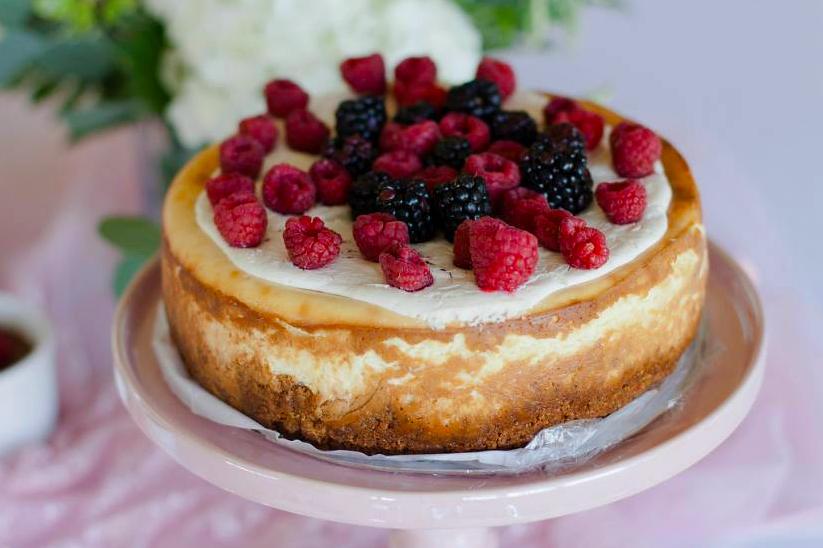 cheesecake-wedding.png