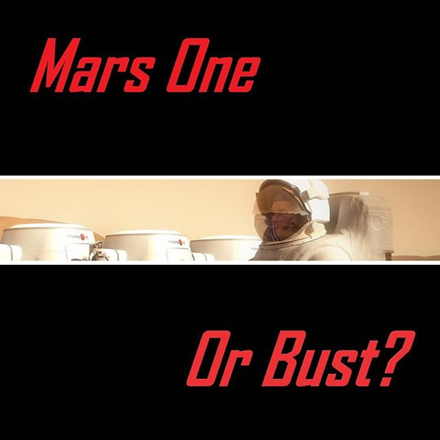 With the demise of Mars One we look at what it will take to build a truly hi be television phenomenon big enough to fund a Mars mission on our latest video  https://youtu.be/-1jDPahRyrU