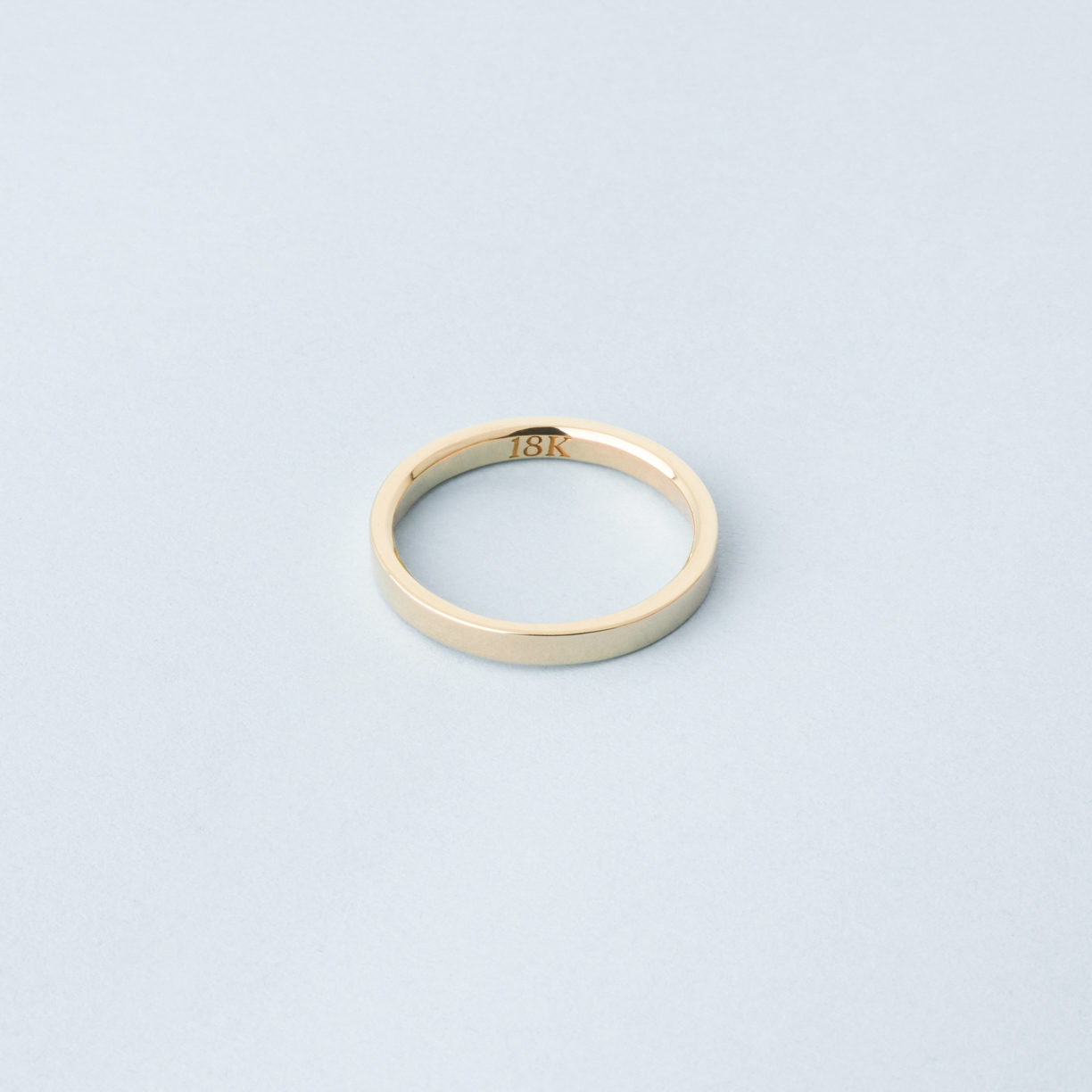 medium gold ring.jpg