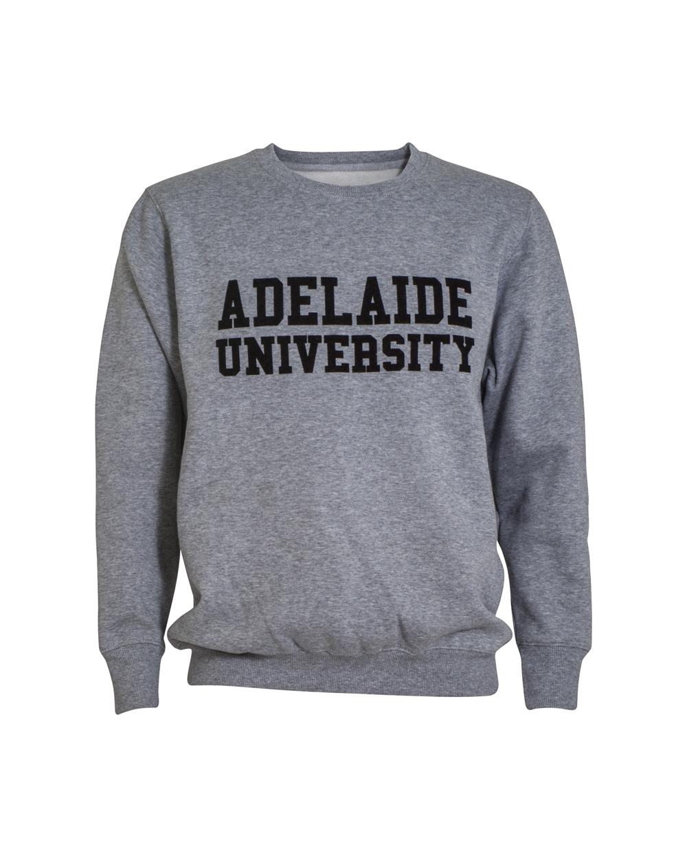 adl uni all-18.jpg