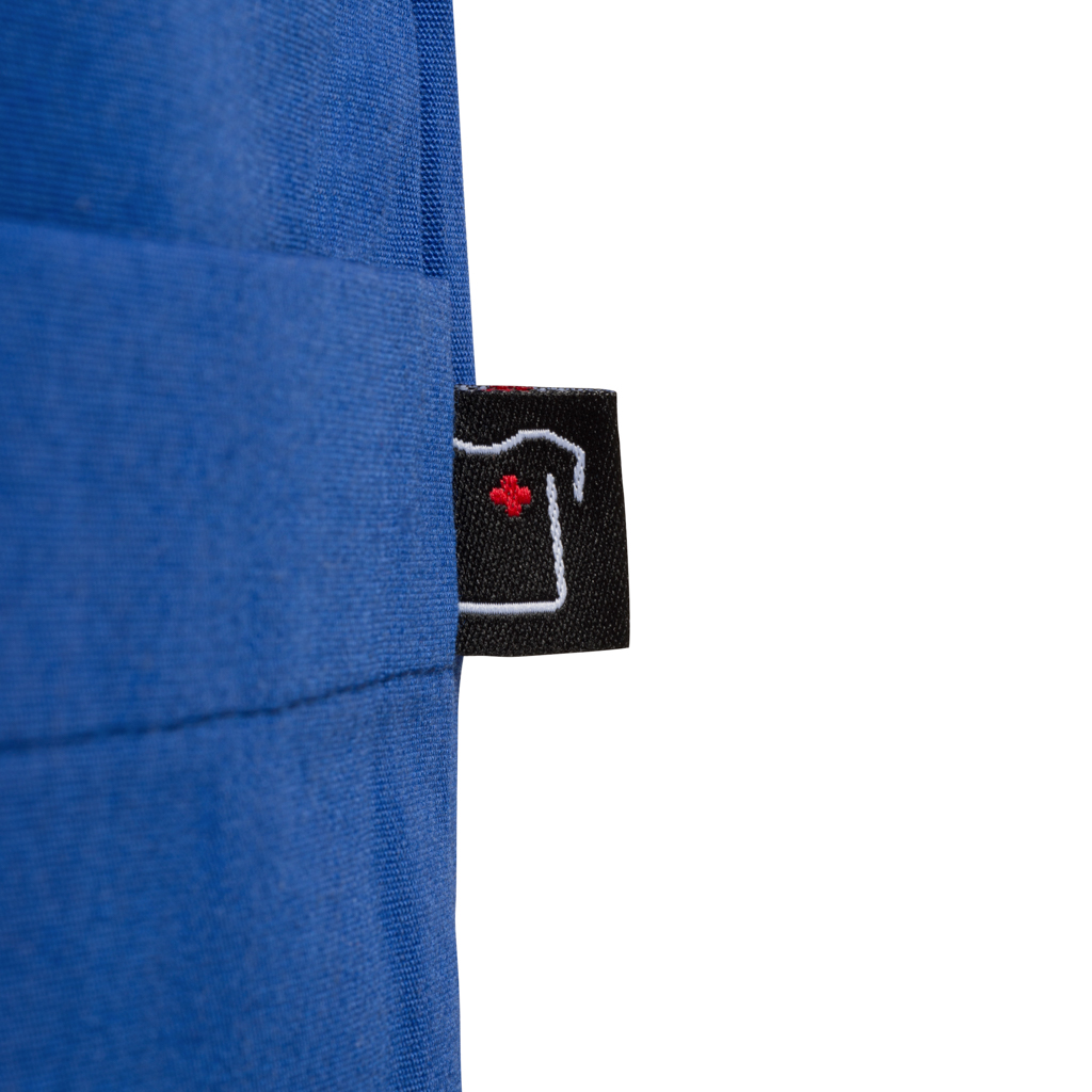 Blue - Label.jpg