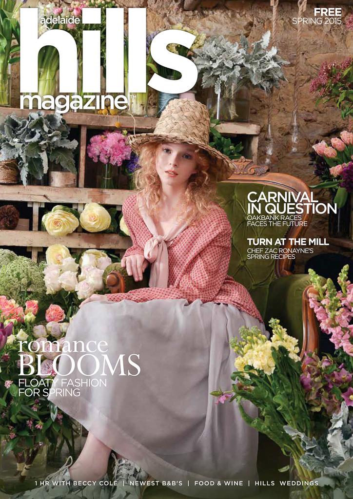 Vanessa Burton Photography - Adelaide Hills Mag 2015.jpg