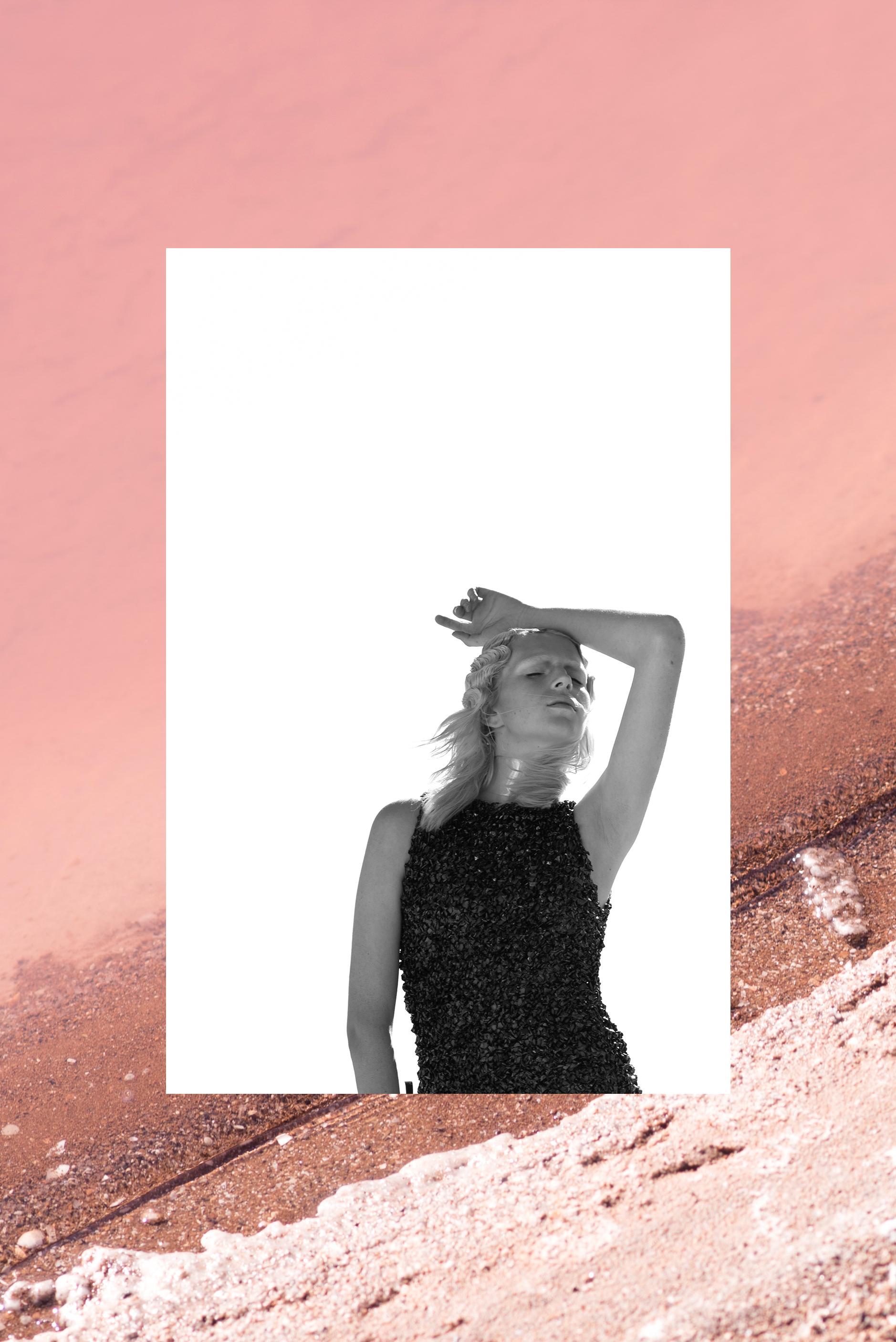 Vanessa Burton Photography - CoutureLoveMadness1.jpg