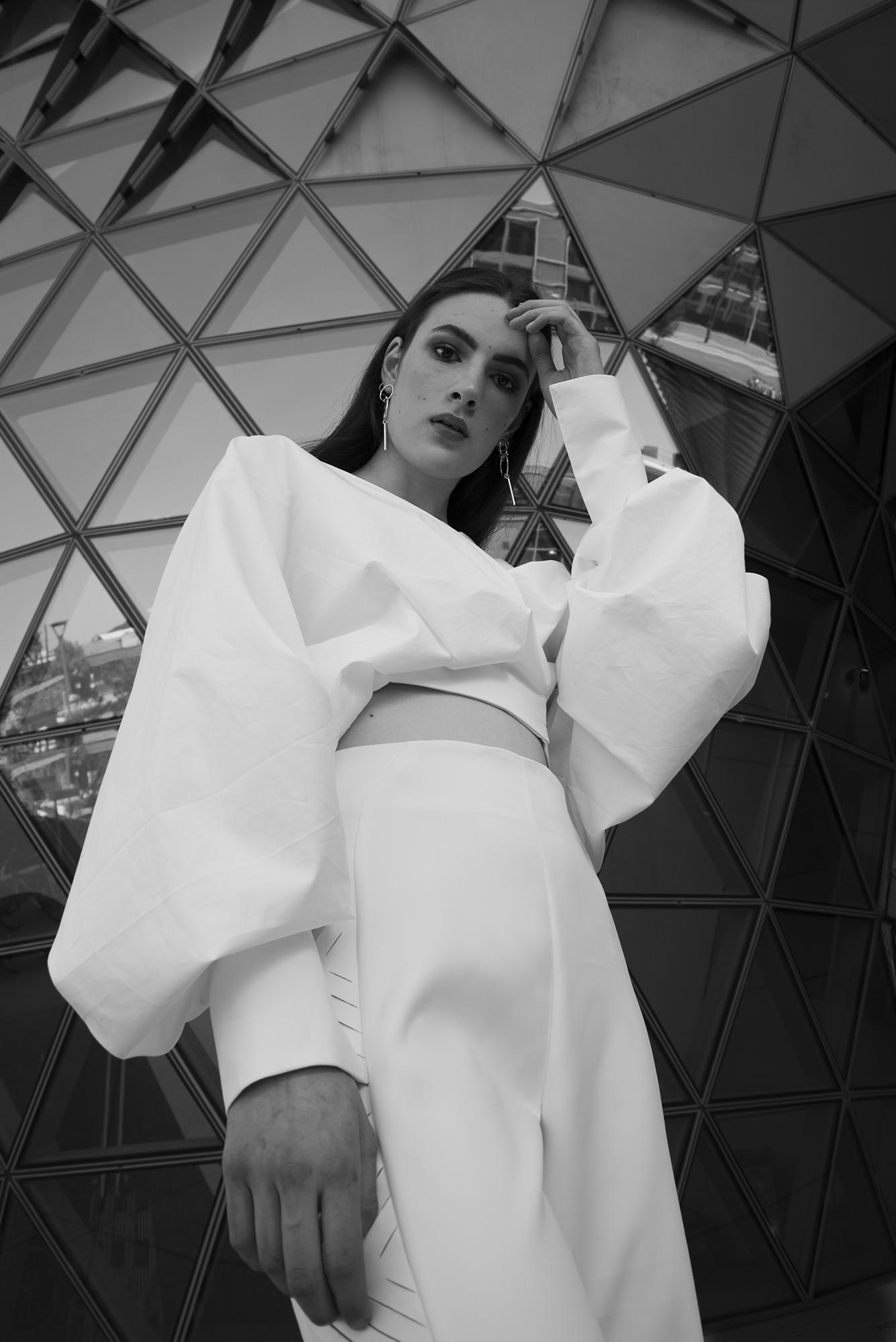 Vanessa Burton Photography - Ahlia1.jpg