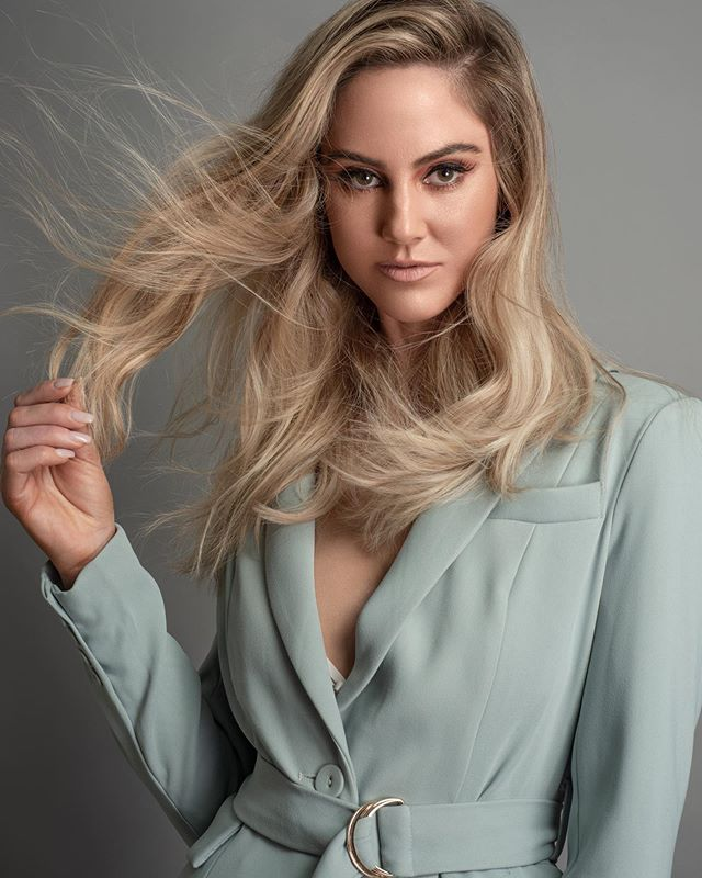 Had a great time shooting the latest event for @lorealpro Here's a couple of the lovely @shaynebrooksimpson @zinkhair  @colourthesmartway ✔️ #doitwithDIA #hairphotography #hairphotoshoot #beautyphotography #lorealpro #adelaidephotographer #australianphotographer #stylingproducts #styling #fashion #vanessaburtonphotography #adelaidefashion #adelaidebeauty #lorealproaus #zinkhair #hairdressers #hairandbeauty #adelaide