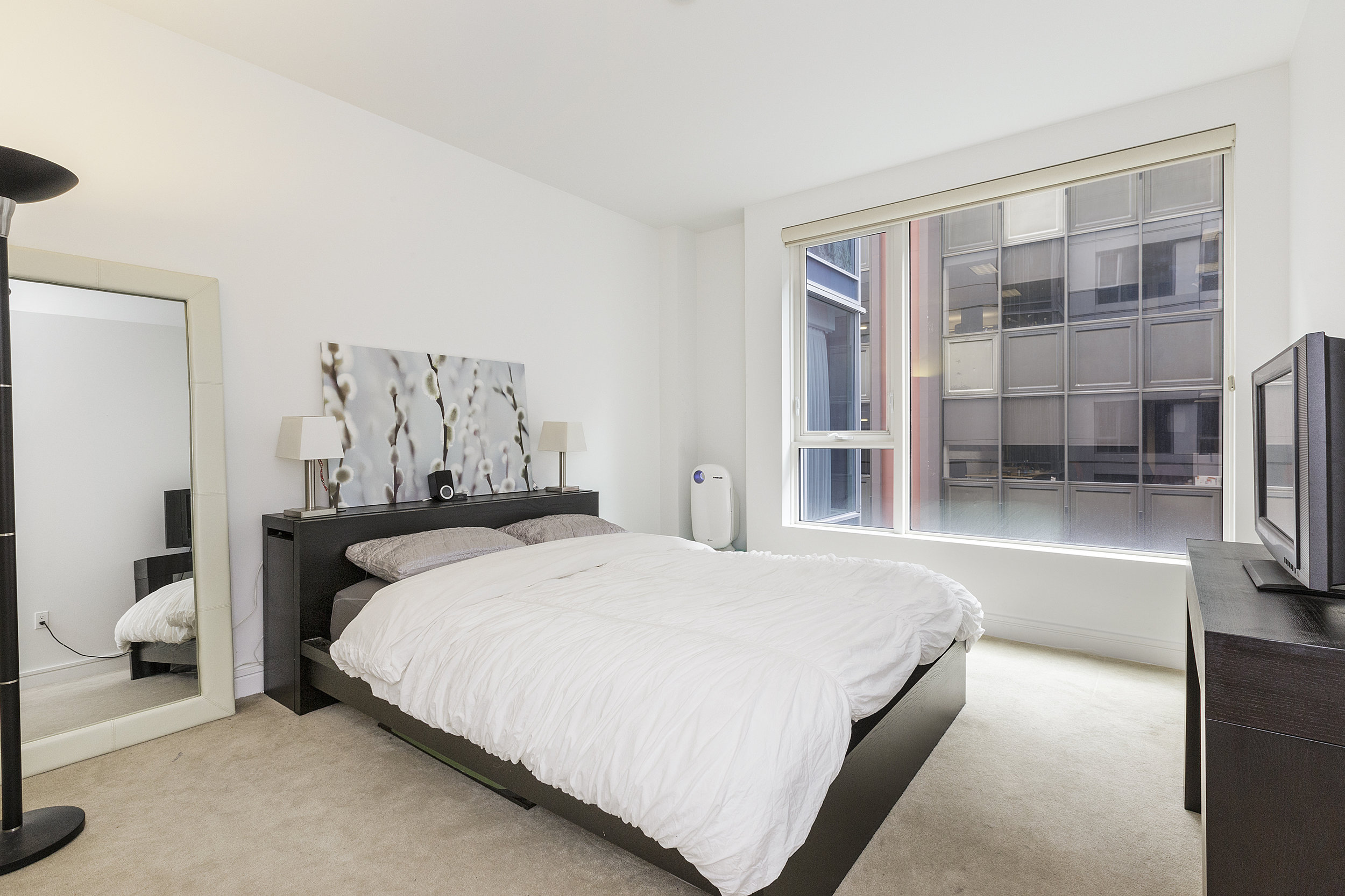 13-631Folsom5C-1bed-high-res.jpg