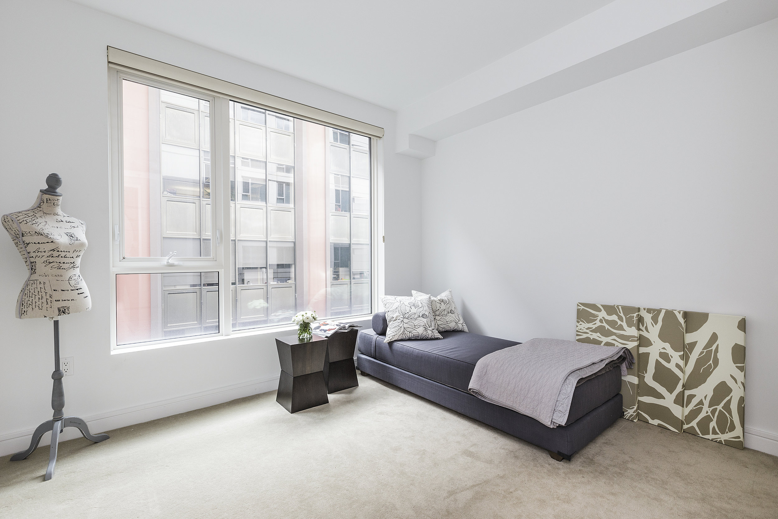 15-631Folsom5C-2bed-high-res.jpg