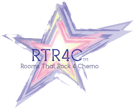 RoomsThatRock4Chemo-star_logo_NEW.png