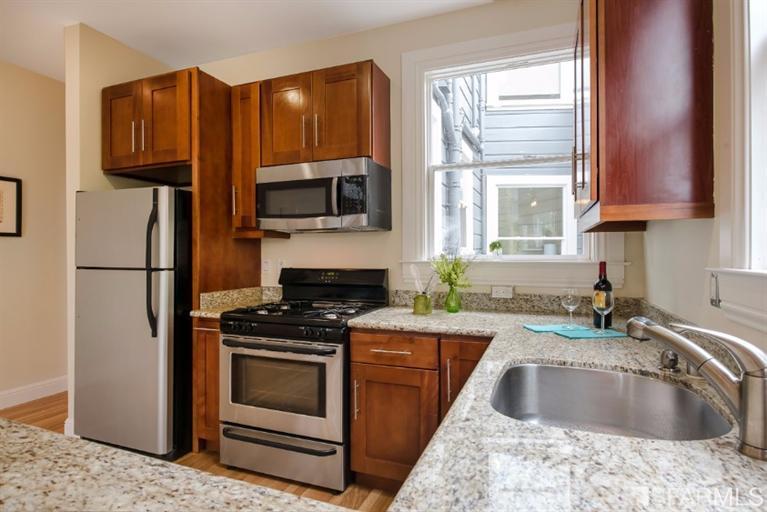 34+Richland+-+kitchen.jpg