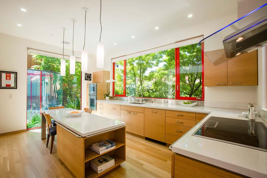 625-Hobart-Kitchen.jpg