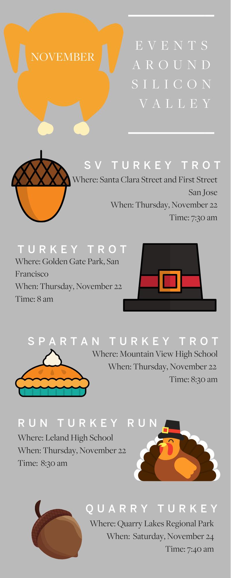November Events.png