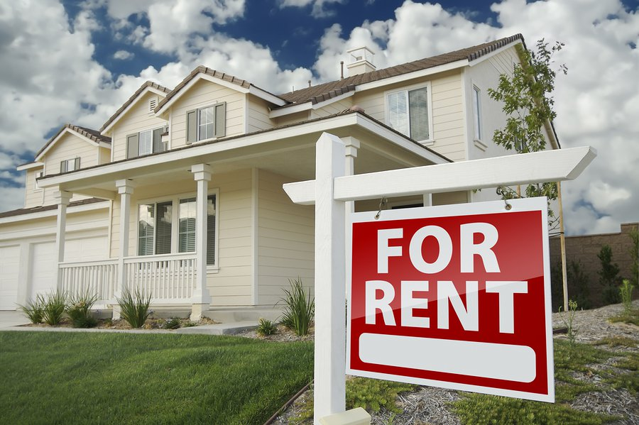 for-rent-sign.jpg