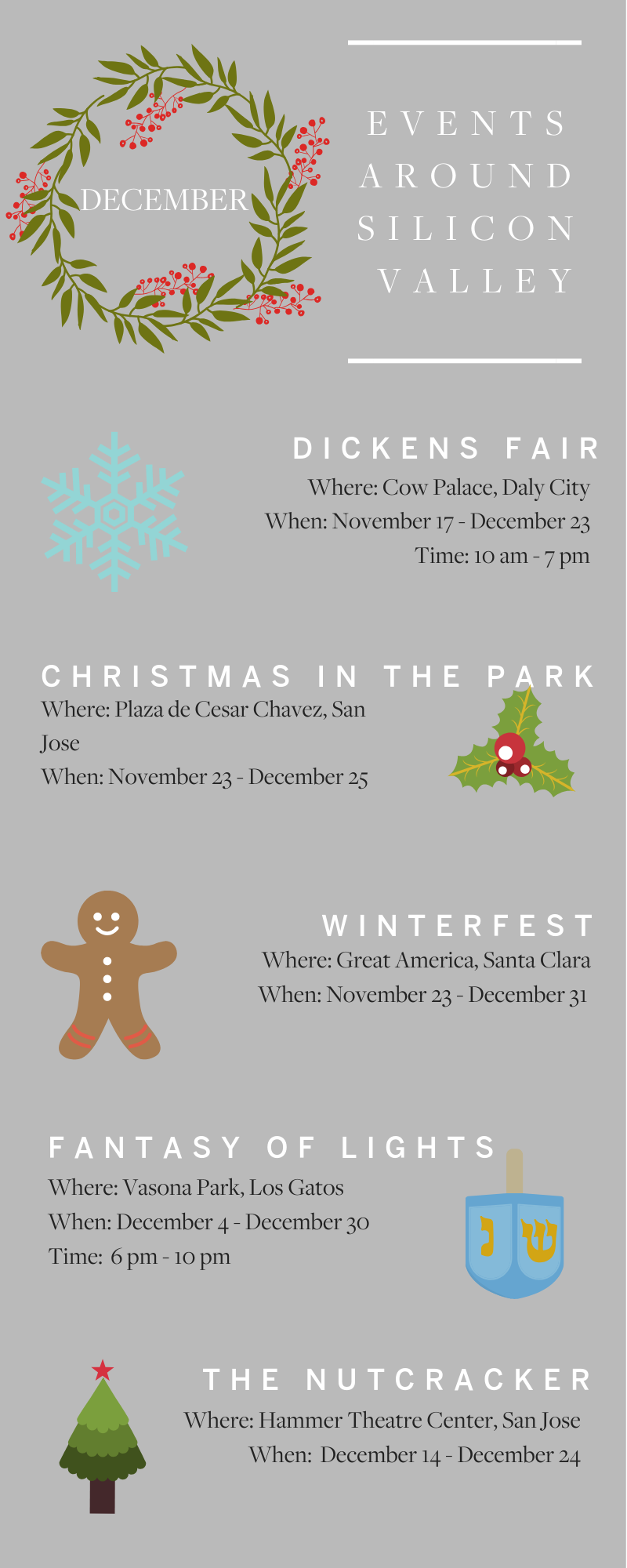 Copy of November Events.png